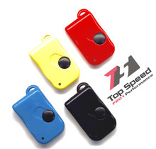 Ferrari  355 / 360 / 550 / 575  OEM Remote FOB Cover Replacement