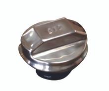 Porsche Fuel Cap Engraved Logo
