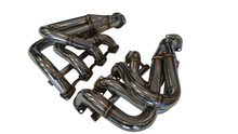 Ferrari F360 Coupe / Spider Manual & F1 99-05 Exhaust Header
