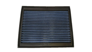 Performance Upgrade OE Replacement Air Filter Fit Audi A4 S4 RS4 00-10 #33-2209