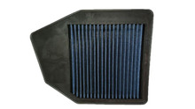 Performance Upgrade OE Replacement Air Filter Fits Honda Accord 08-12 33-2402