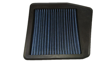 Performance Upgrade OE Replacement Air Filter Fits Acura TSX #33-2430 Honda Accord IX 2.4L L4 08-15 Acura TSX 2.4L L4 09-14