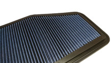 Performance Upgrade OE Replacement Air Filter Fits Chevrolet SS 6.2L Pontiac G8 Holden Commodore HSV Vauxhall VXR8 #33-2919