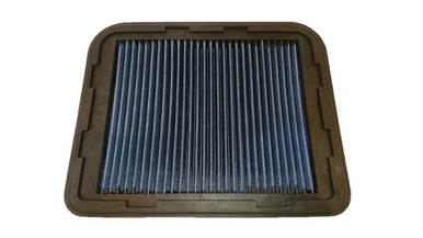 Performance Upgrade OE Replacement Air Filter Fits Ford Falcon FPV Territory 08-16 2.0L, 2.7L V6 Diesel, 4.0L L6, 5.4L V8 #33-2950