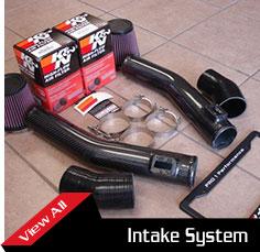 Intake System