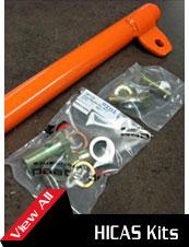 HICAS Kits