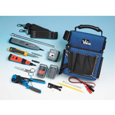 Ideal - Deluxe Cable Service Kit