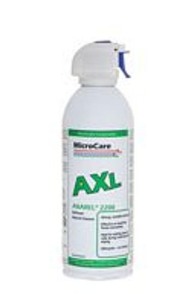 MicroCare Axarel 2200 Multi-Purpose Defluxer & Stencil Cleaner, 5 Gallon Pail