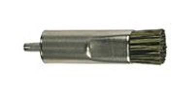 MicroCare Trigger Grip