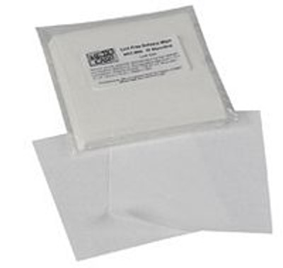 MicroCare MicroWipe W66 Circuit Board Cleaning Wipes, 300 sheets/bag