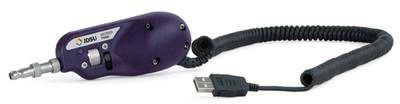 FBP-SD101 JDSU P5000i Digital Analysis Microscope w/4 Insp Tips