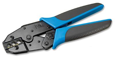 "Ideal 30-503 Crimpmaster Crimp Tool for CATV ""F"" RG59 & RG6"