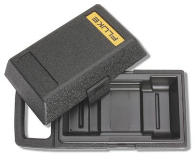 Fluke C20 Hard Meter Case / Digital Multimeter Case