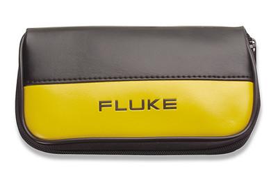 Fluke C75 Meter Accessory Case