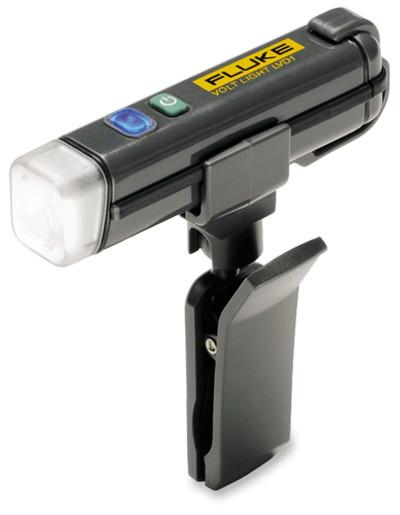 Fluke LVD1 Volt Light Voltage Detector