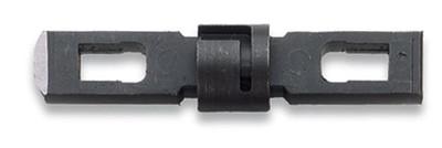 Fluke Networks 10056000 D814/D914/D914S Standard 66 Blade