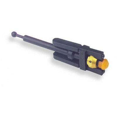 Miller OPTISTRIP Fiber Optic Stripper