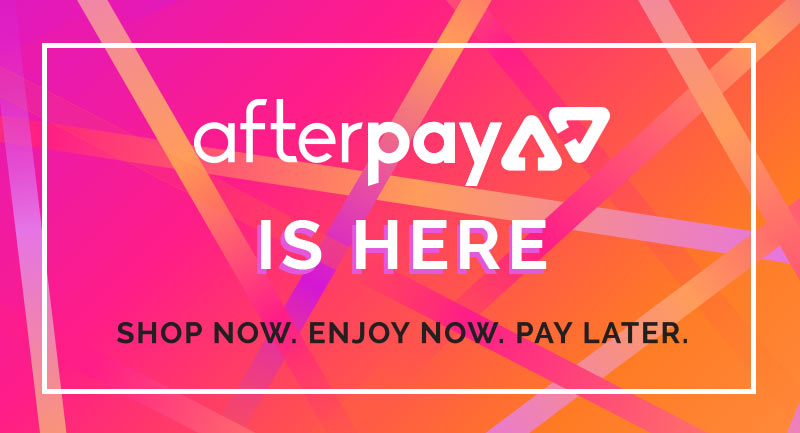 afterpay-banner-mobile.jpg