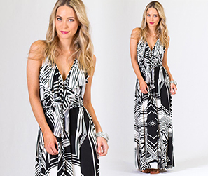 black-and-white-maxi-dress.jpg