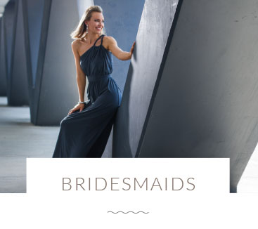 bridesmaid-tile-new.jpg