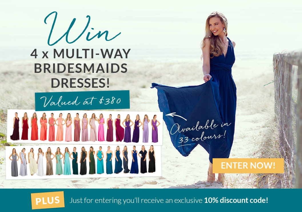 bridesmaids-giveaway-entry-page-new.jpg