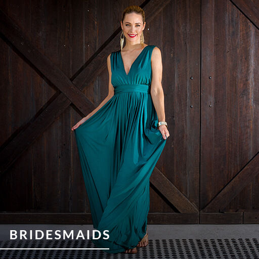 bridesmaids-sept-2020.jpg
