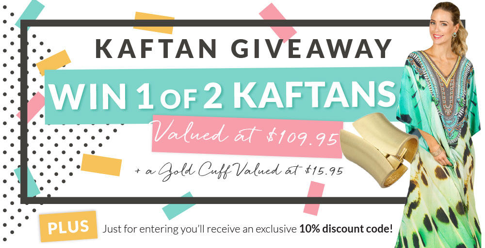 ccj16264-august-kaftan-giveaway-comp-header.jpg