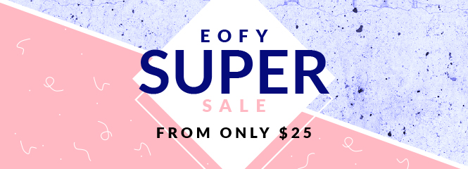 ccj16856-eofy-sale-header.jpg