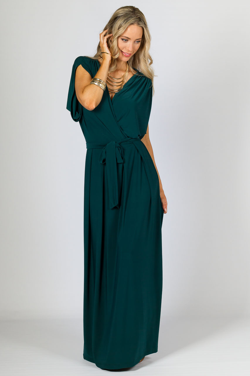 Maxi Dresses To Suit Your Body Type This Summer P S Frocks