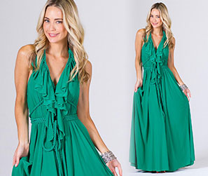 halter-neck-maxi-dress.jpg