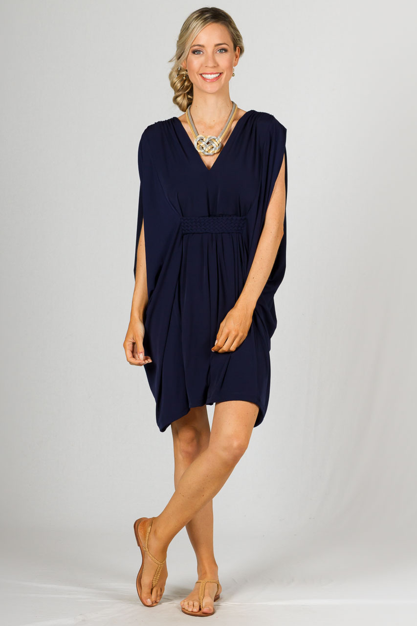 Maxi Dresses to suit your body type this summer - P.S. Frocks
