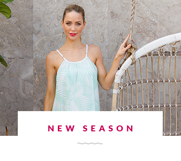 Shop Our Latest Release Maxi Dresses and Kaftans
