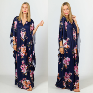 multi-way-wrap-maxi-dress.jpg