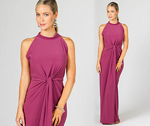 purple-maxi-dress.jpg