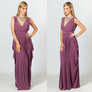 bridesmaid-maxi-dress.jpg
