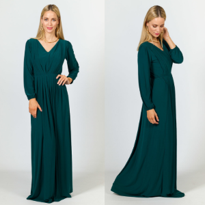 winter-maxi-dress.jpg