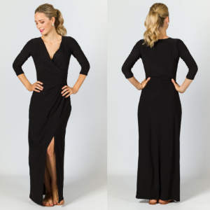 3-4-sleeve-maxi-dress.jpg