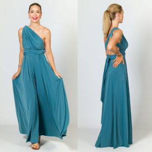 backless-maxi-dress.jpg