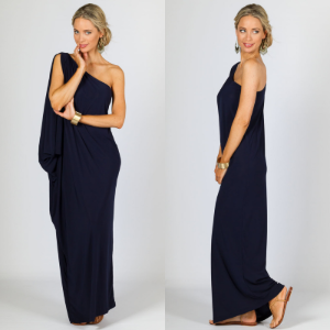 one-shoulder-maxi-dress.jpg