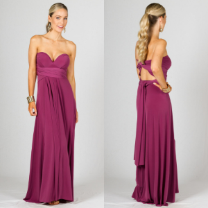 strapless-maxi-dress.jpg