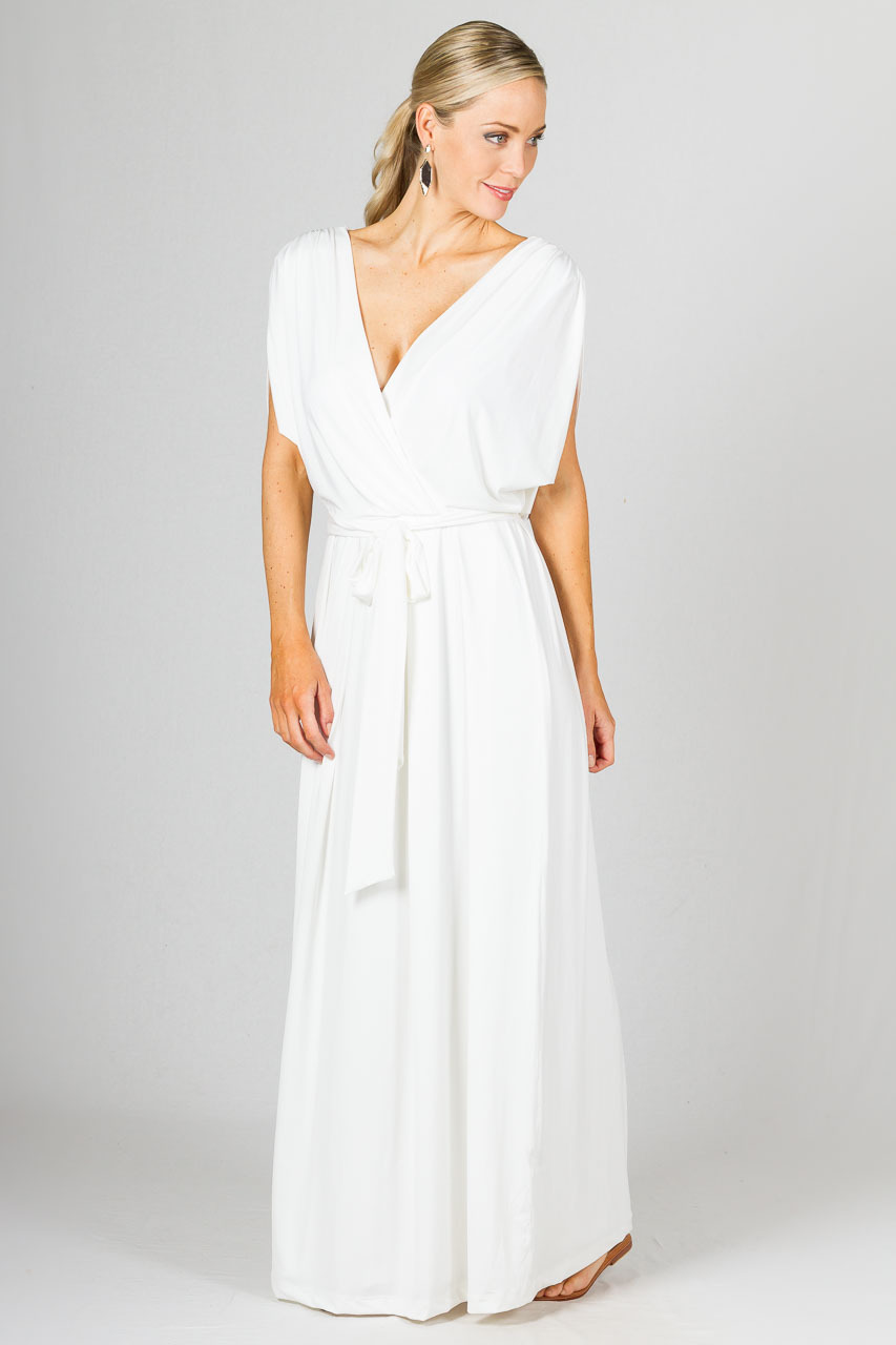 1367c7c5d8 Maxi Dresses to suit your body type this summer - P.S. Frocks