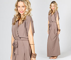 with-sleeves-maxi-dress.jpg