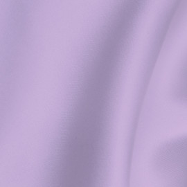 Lilac Fabric Swatch