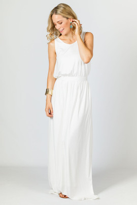 Maxi Dress for Cheap
