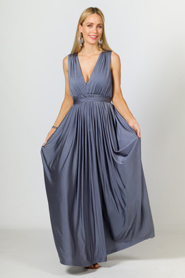 db96fcc0e32 Maxi Dresses for Bridesmaids Available Online