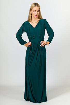 e1914a6eb2bb0 Maxi Dresses in All Styles - Only from Paper Scissors Frock