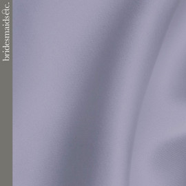 Bridesmaids ETC Fabric Swatch - Periwinkle