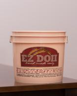 EZDOH Container