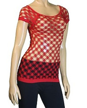 TOP 1103-RED