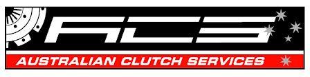 acs-clutch.jpg